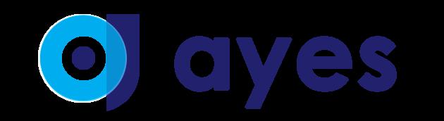 AYES English